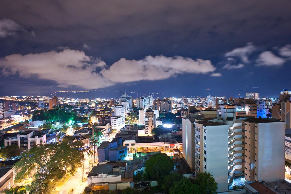 Bucaramanga Colombia | Flickr
