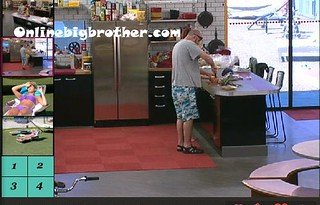BB13-C1-9-13-2011-3_18_44.jpg | by onlinebigbrother.com