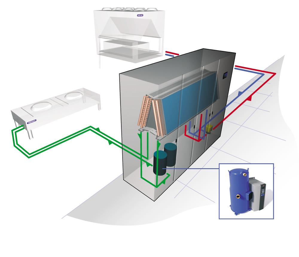 Chiller Wiring Diagram Kiefer Pan Electrical Diagrams Built Data U2022