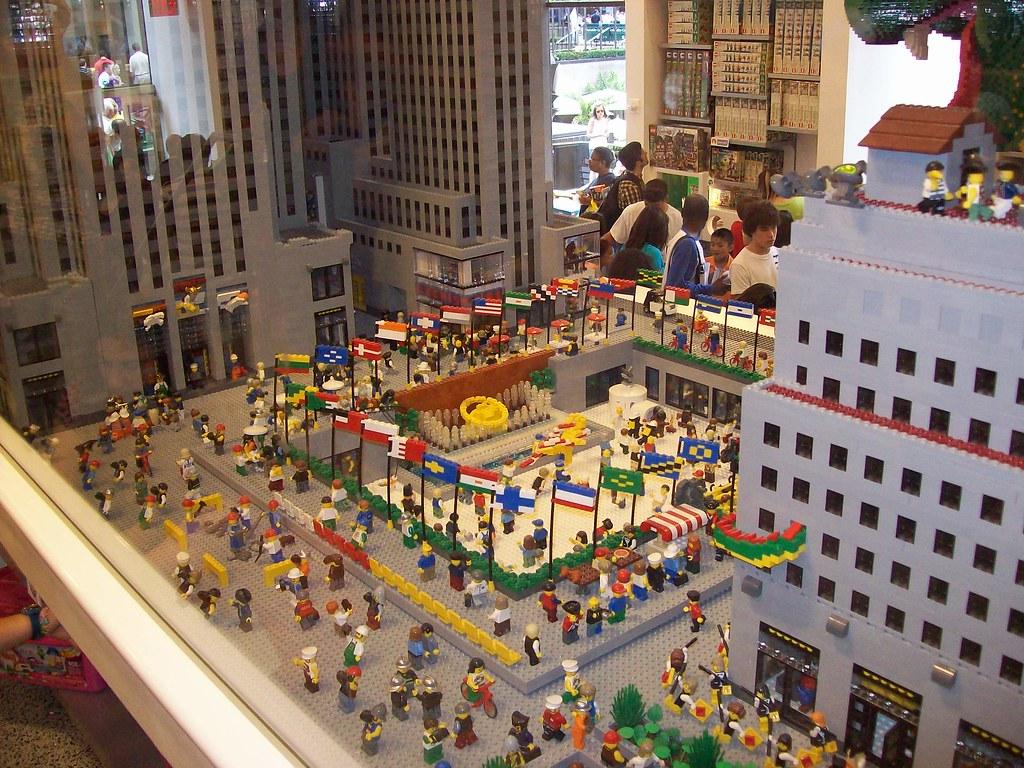 Hotels near The LEGO Store, New York City on TripAdvisor: Find 98, traveler reviews, 65, candid photos, and prices for 30 hotels near The LEGO Store in New York City, NY.