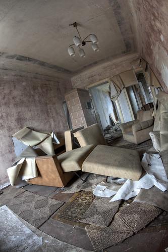 wohnst du noch oder lebst du schon urbexen mit tofubratwu flickr. Black Bedroom Furniture Sets. Home Design Ideas