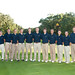 2011-12 Men's Golf