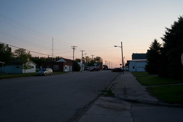 Hoople North Dakota Flickr Photo Sharing