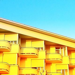 Best Western Les Bains Hotel Et Spa Perros Guirec