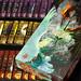 Juego de cartas Epica: Edades Oscuras