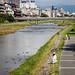 trip_to_kyoto-6350
