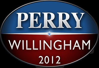 PerryWillinghamLogo | by Texas Moratorium Network (TMN)