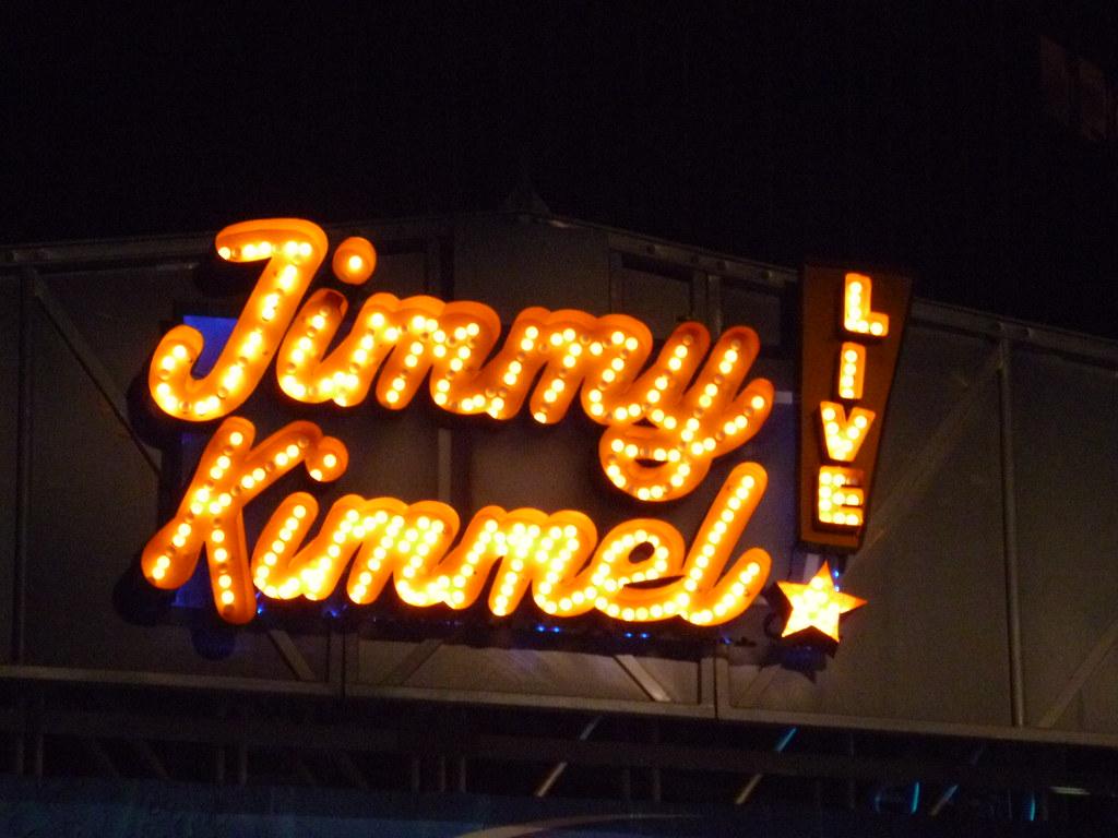 Image result for jimmy kimmel
