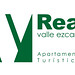 XX Jornadas Micológicas en Ezcaray, La Rioja