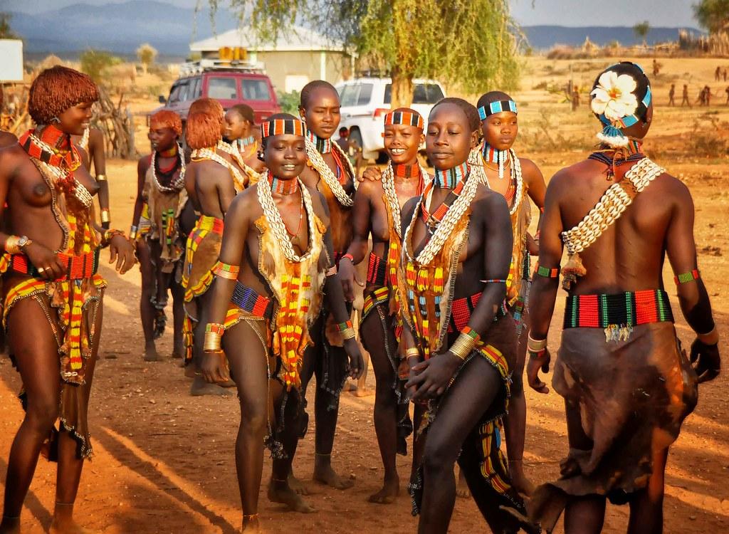 гомосексуализм в племенах народов мира порно видео