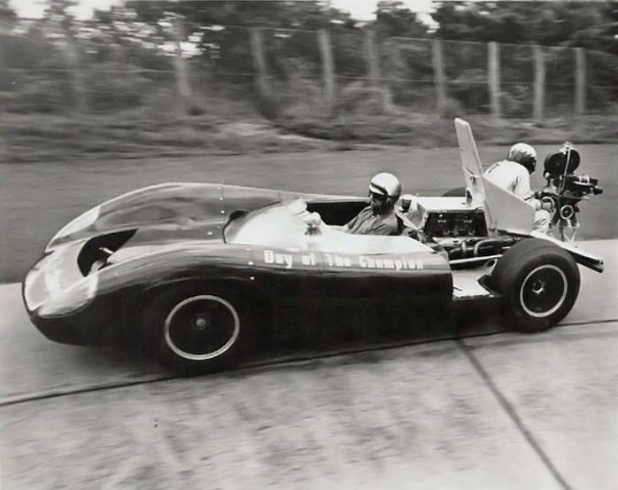 Steve mcqueen in day of the champion steve mcqueen had for Prix m2 le mans