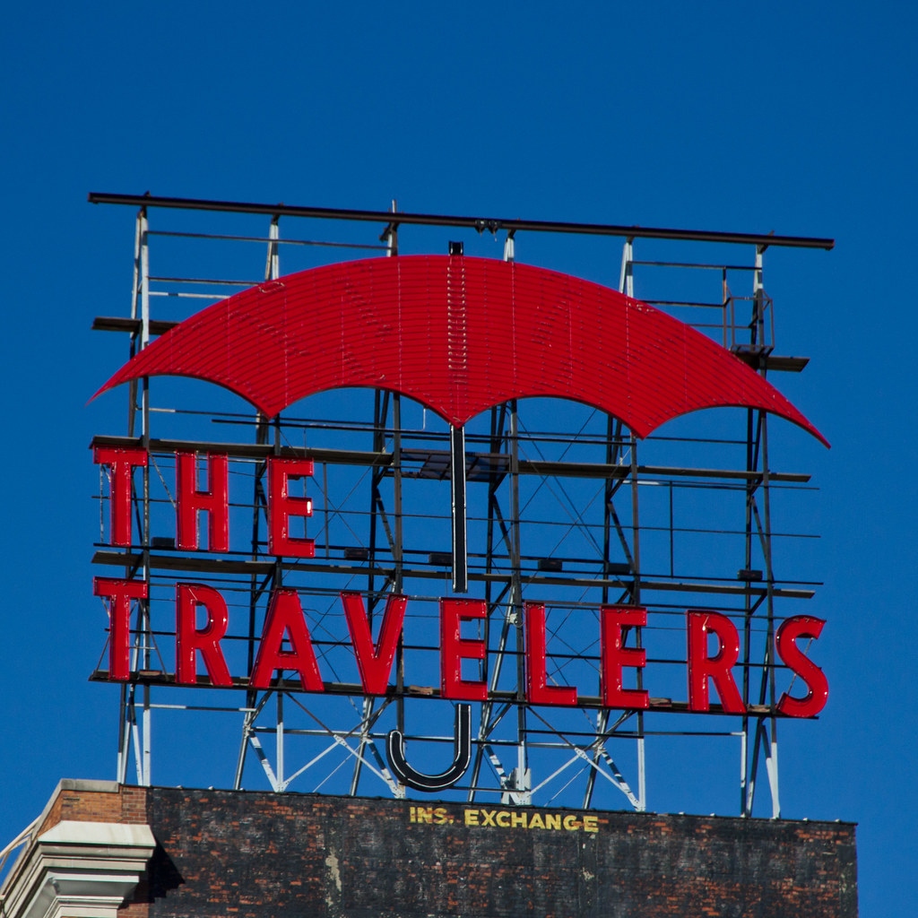 Des Moines Top Restaurants