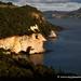 New Zealand experience : Gemstone Bay