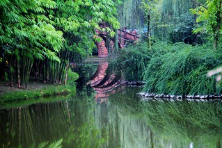 China | by Kim & Bing's Travel Photos