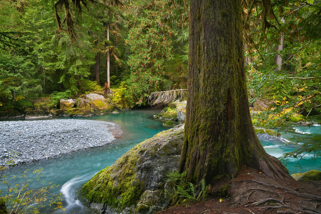 washington state hot springs with 6264790413 on 562 in addition Thebahamasvacations additionally 6264790413 in addition Sinkhole as well 104919866293298192.