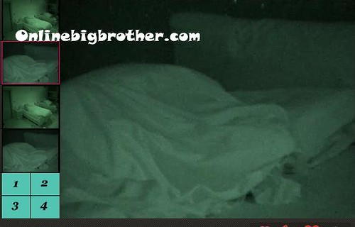 BB13-C1-9-10-2011-9_55_50.jpg | by onlinebigbrother.com