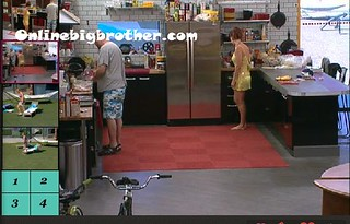 BB13-C1-9-13-2011-3_27_44.jpg | by onlinebigbrother.com