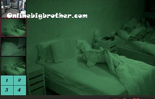 BB13-C1-9-14-2011-3_42_44.jpg | by onlinebigbrother.com