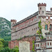 Bannerman Castle | Beacon, NY - September 17, 11
