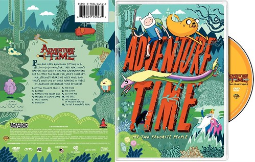adventure time 2 essay Adventure time #2 (preview) 03082012 by cbr staff in comic previews comment story by lucy knisley, ryan north, and zac gorman art by braden lamb, lucy knisley .