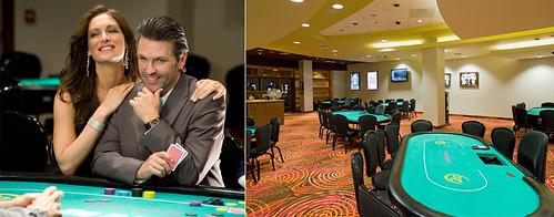 spotlight 29 casino table games