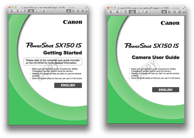 canon powershot sx150 is manuals getting started camera user guide flickr photo sharing canon user guide powershot canon user guide manual mf733cdw