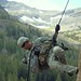 Mountain Warfare Training [Image 3 of 7]