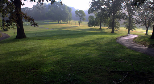 Pictures Of Latourette Golf Course 102