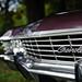 Chevrolet Impala Caprice 1967