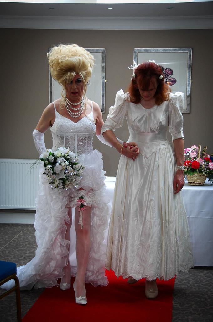 wedding forums theme modern dress cfbdd