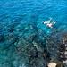 HTS Snorkeling