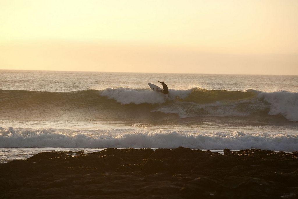 Image result for jeffreys bay surf