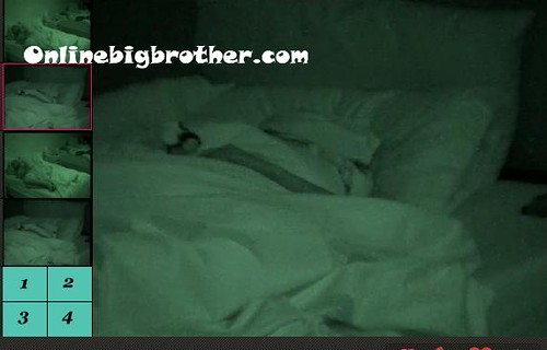 BB13-C1-9-10-2011-1_20_09.jpg | by onlinebigbrother.com