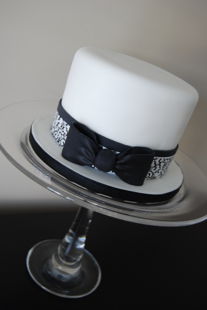 bow tie cake black and white bow tie cake cake topper for a black 2044