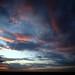 sunset 09112011 (3)