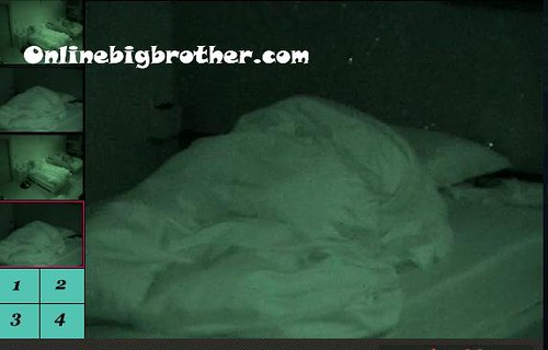 BB13-C4-9-12-2011-9_34_53.jpg | by onlinebigbrother.com