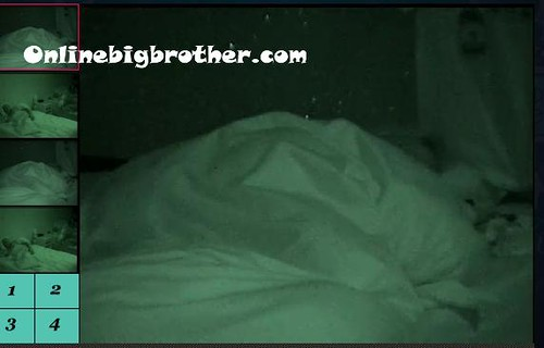 BB13-C2-9-13-2011-1_10_53.jpg | by onlinebigbrother.com