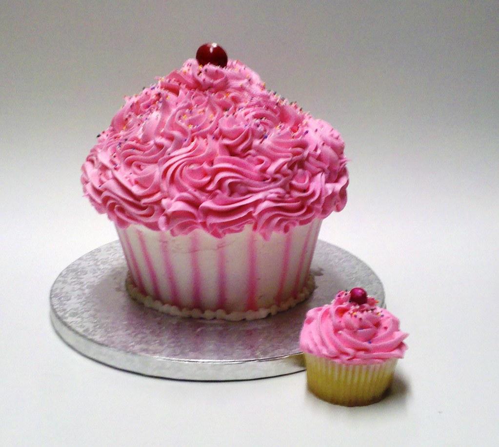 Cake Serves   People