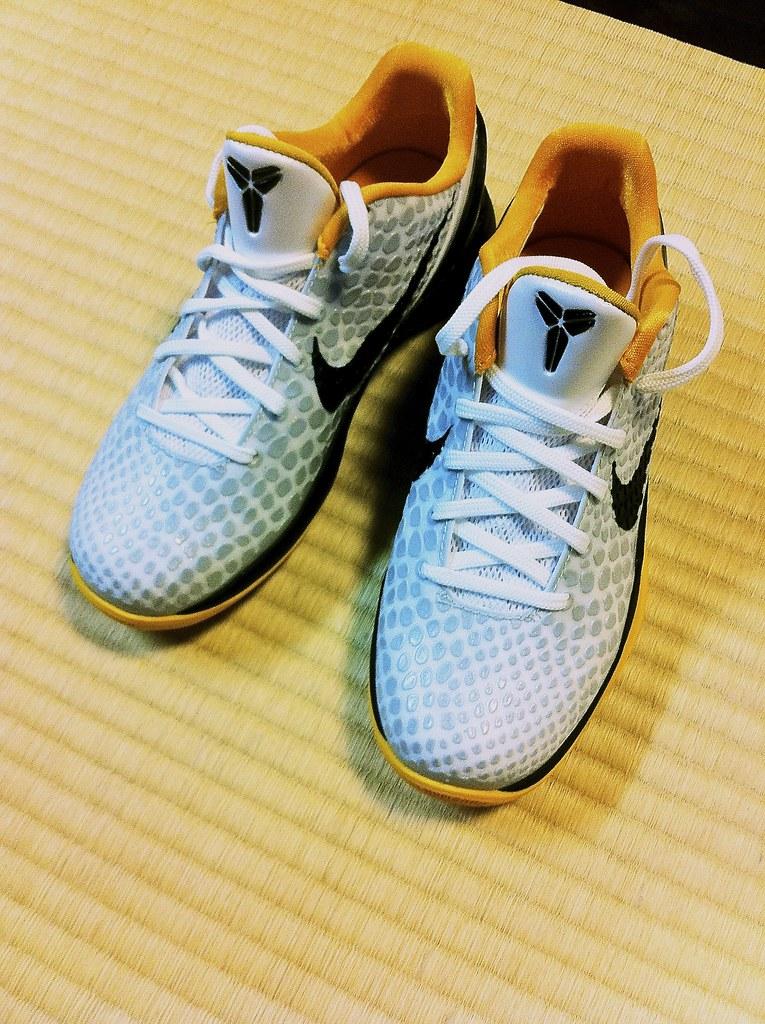 Kids Nike Free Rn Shoes