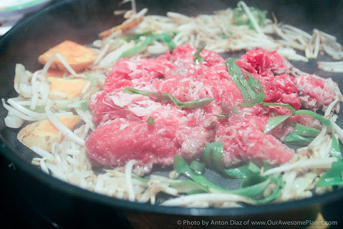 Bulgogi Brothers -53.jpg | by OURAWESOMEPLANET: PHILS #1 FOOD AND TRAVEL BLOG
