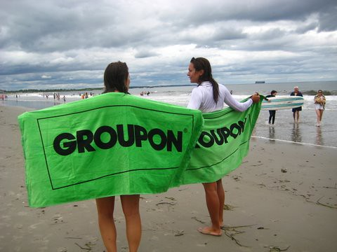 Groupon in Rhode Island | by Groupon
