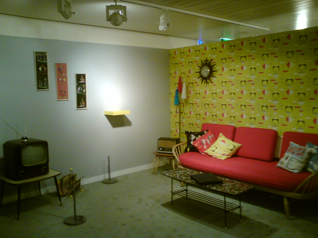 Rec Rooms For Rent Near Me