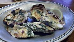 Bonefish Grill(™) Oysters Rockefeller – The Restaurant Recipe Blog