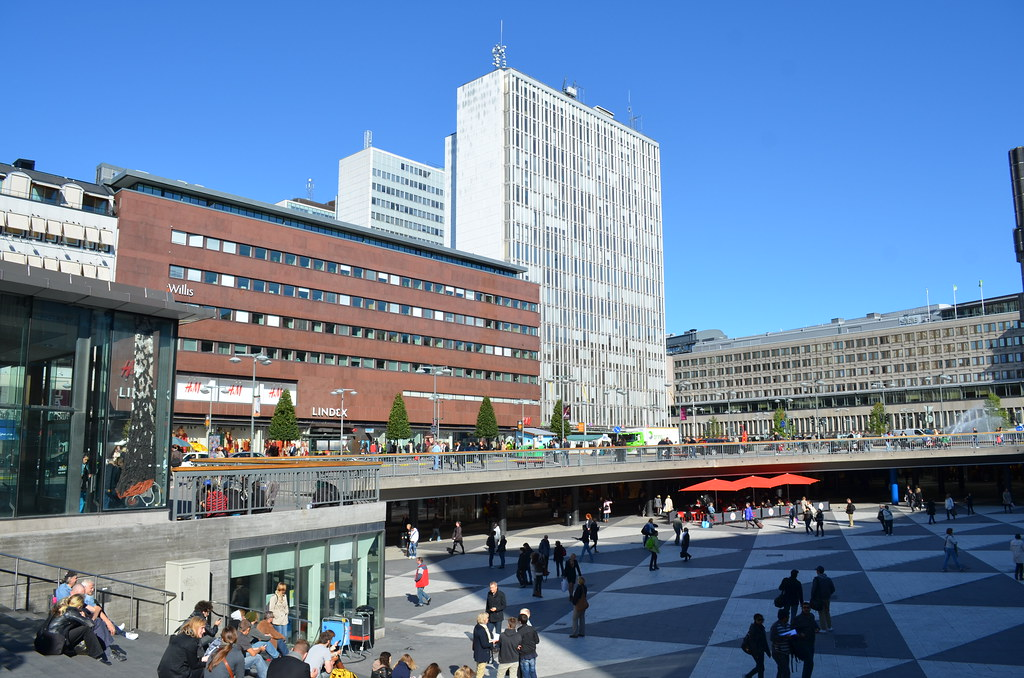 dejtingsajt gratis solarium stockholm city