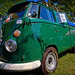 VW Double Cab HDR