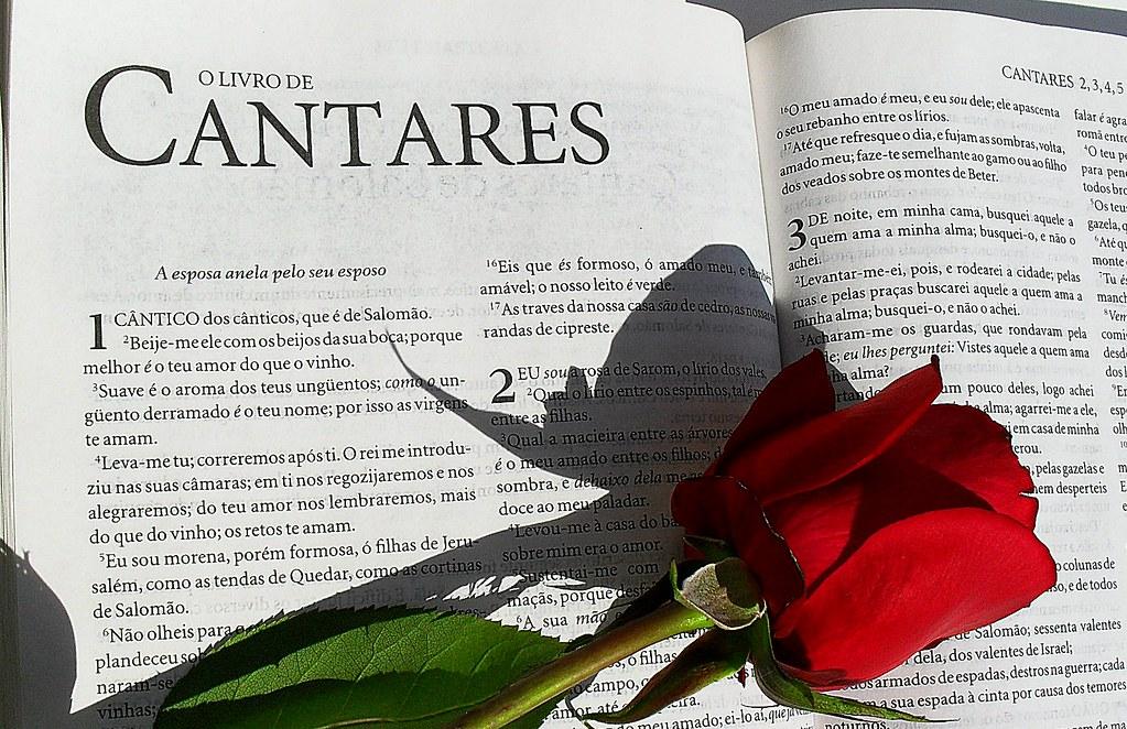 Terms Of Use >> Bíblia Cantares de Salomão | Para mais imagens cristãs de us… | Flickr