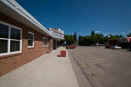 Swingers in garrison north dakota Free Sex personals Adult seeking real sex Avoca Nebraska