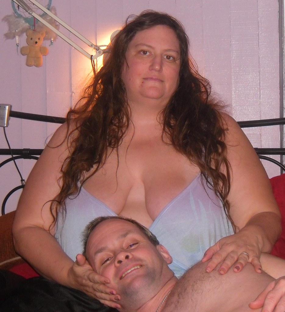 Free fucking my wife
