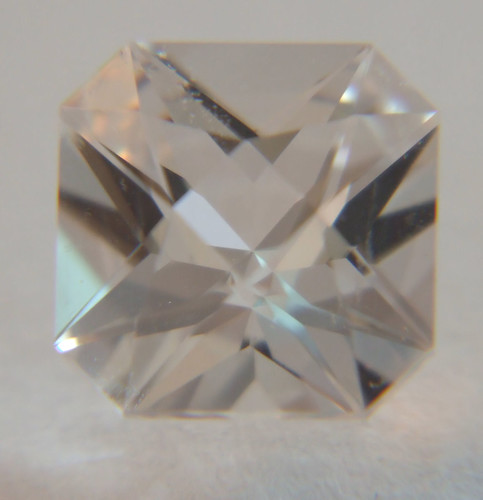 topaz7,07 cts arabian star | by Gulayfaceter