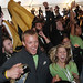 Purdue Reacts to Second Place in Solar Decathlon 2011